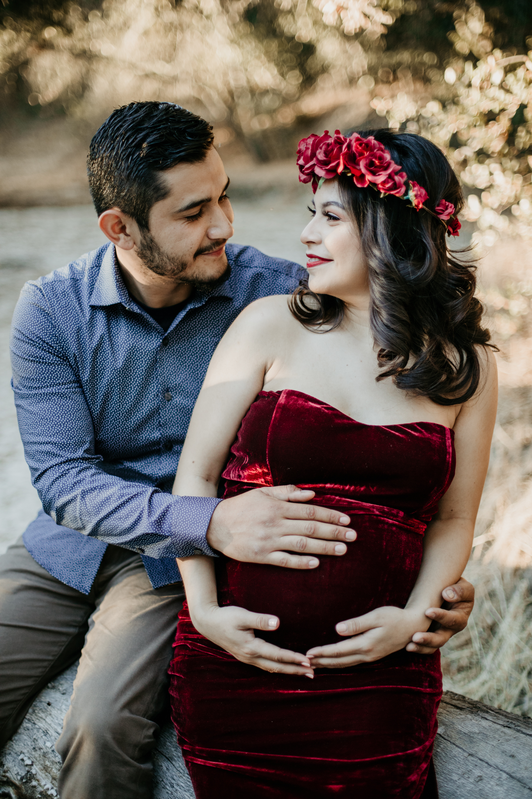 Amariz Maternity-032.jpg