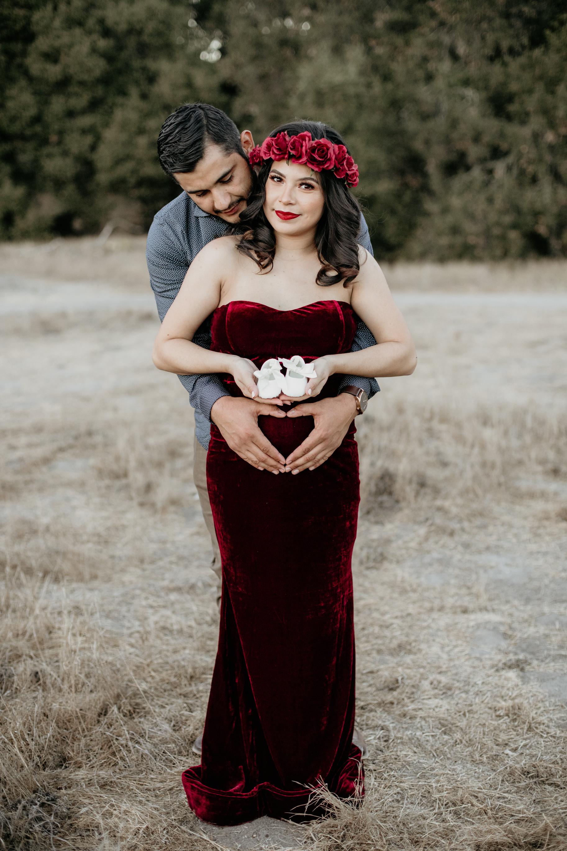 Amariz Maternity-207.jpg