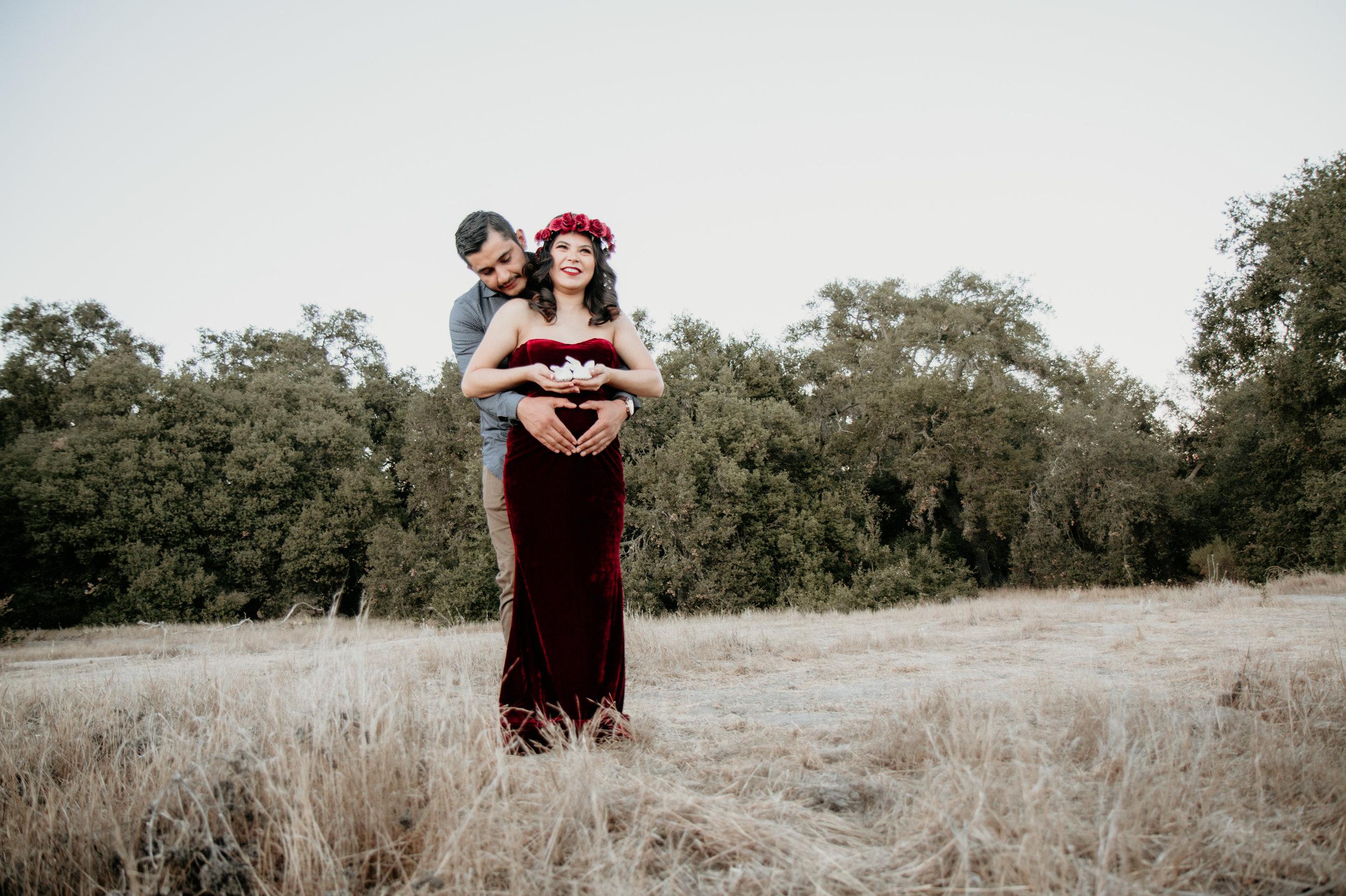 Amariz Maternity-204.jpg