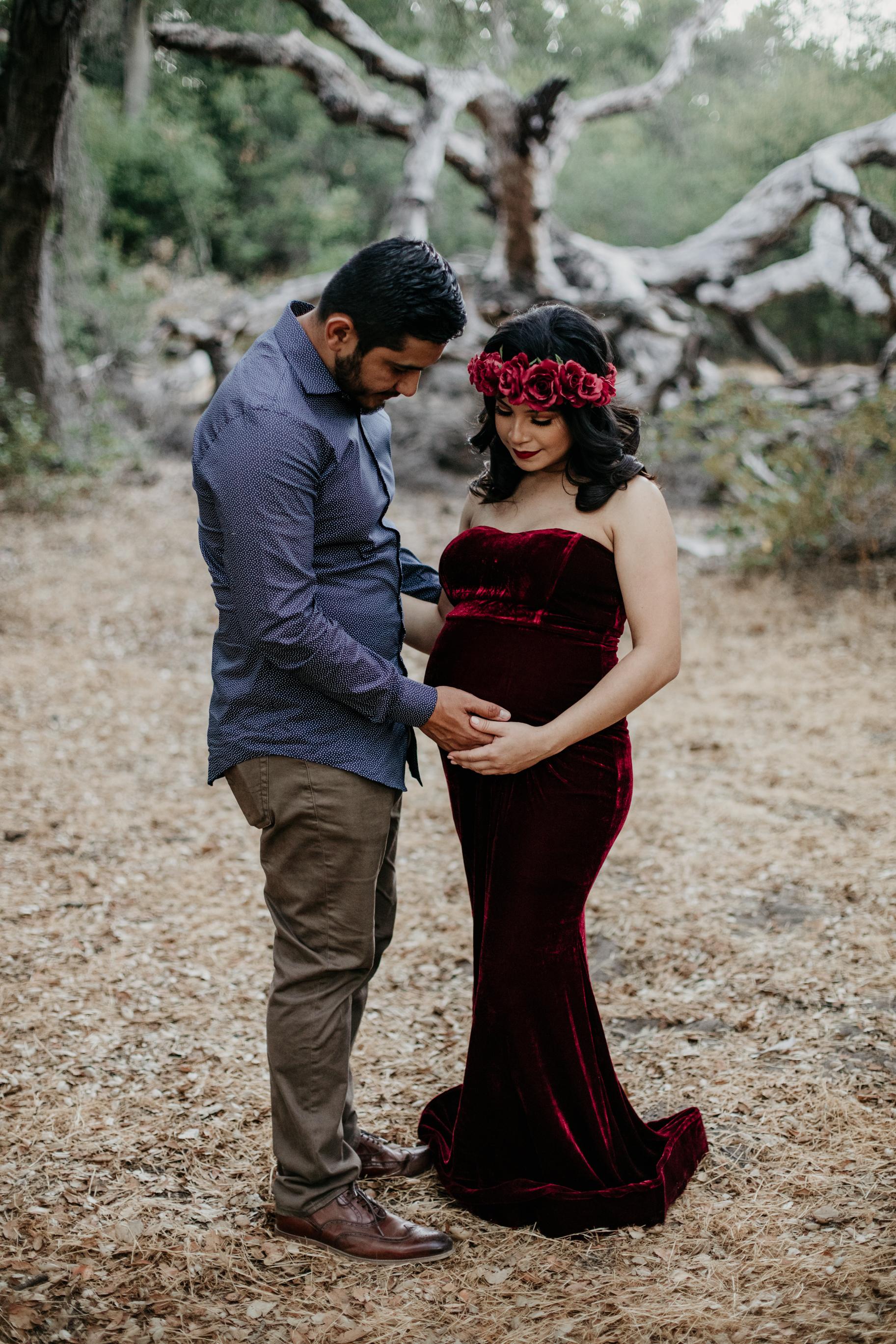 Amariz Maternity-256.jpg