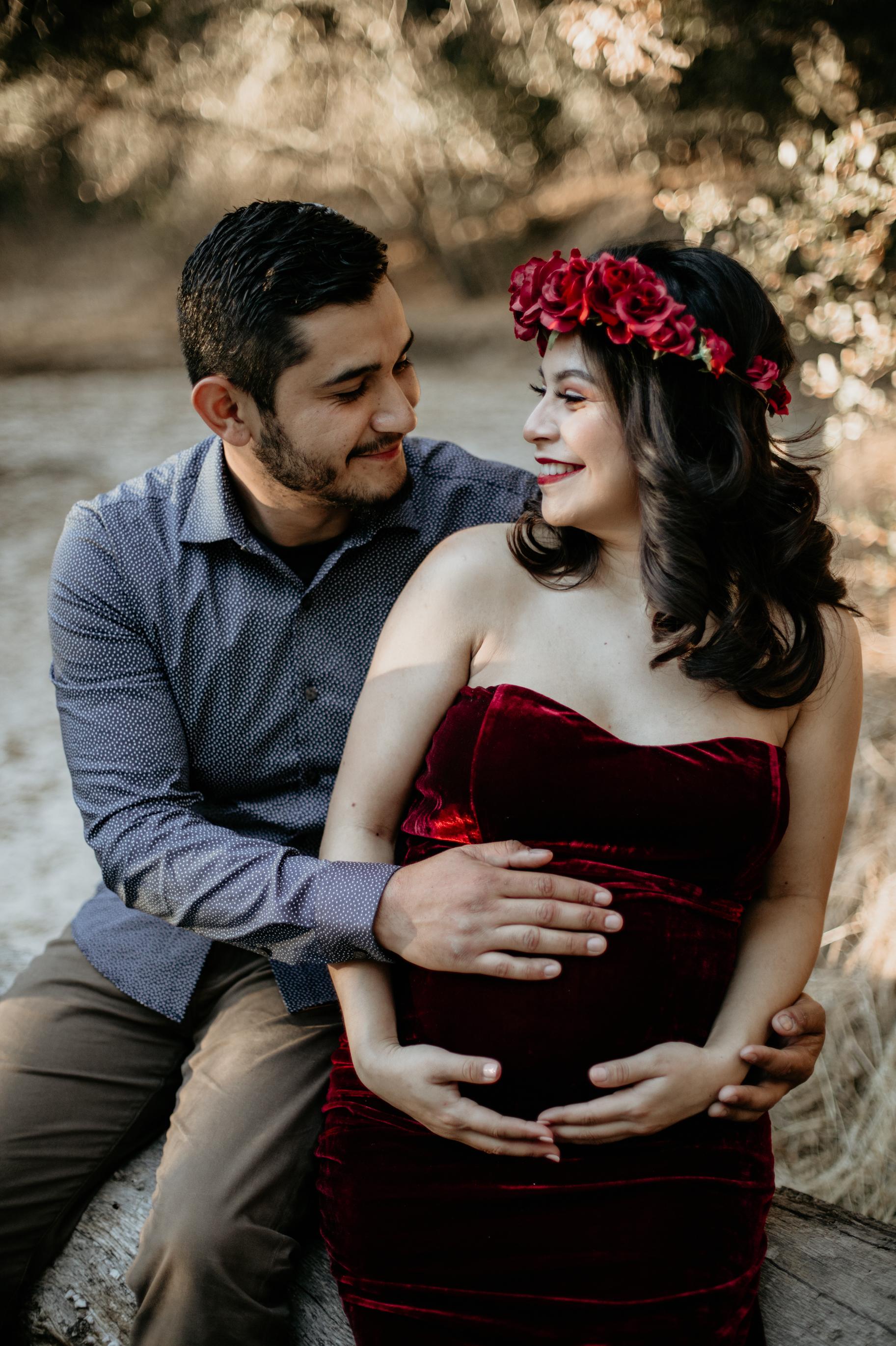 Amariz Maternity-034.jpg
