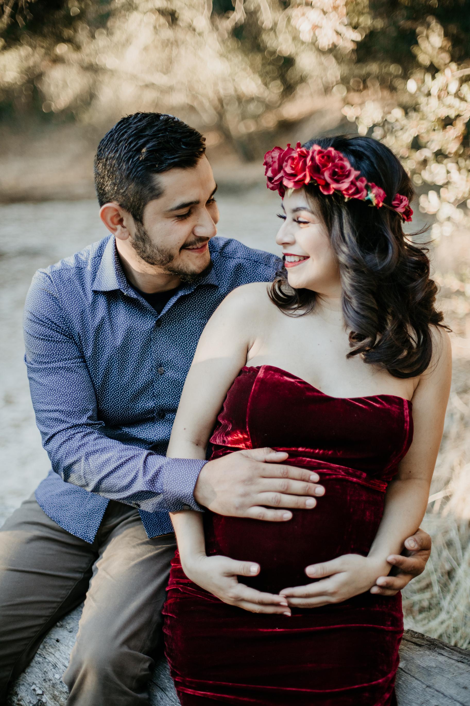 Amariz Maternity-036.jpg