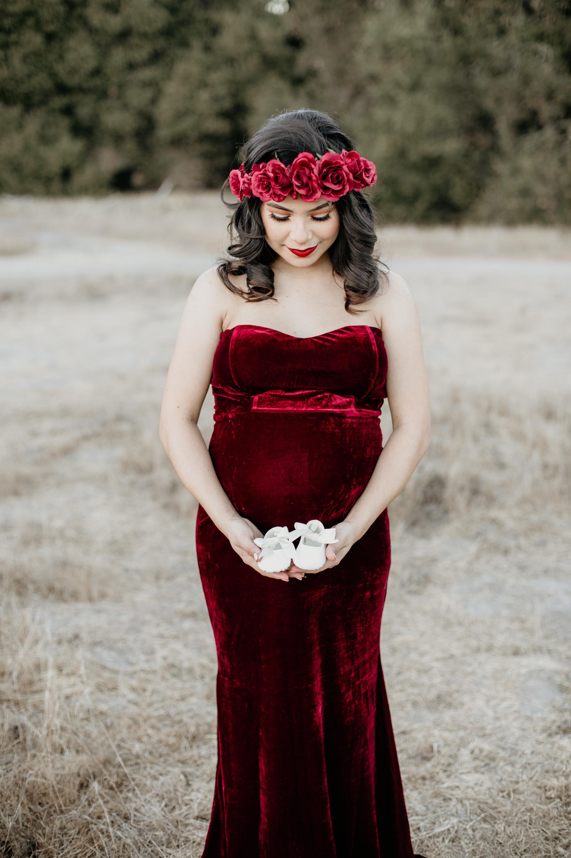 Amariz Maternity-178.jpg