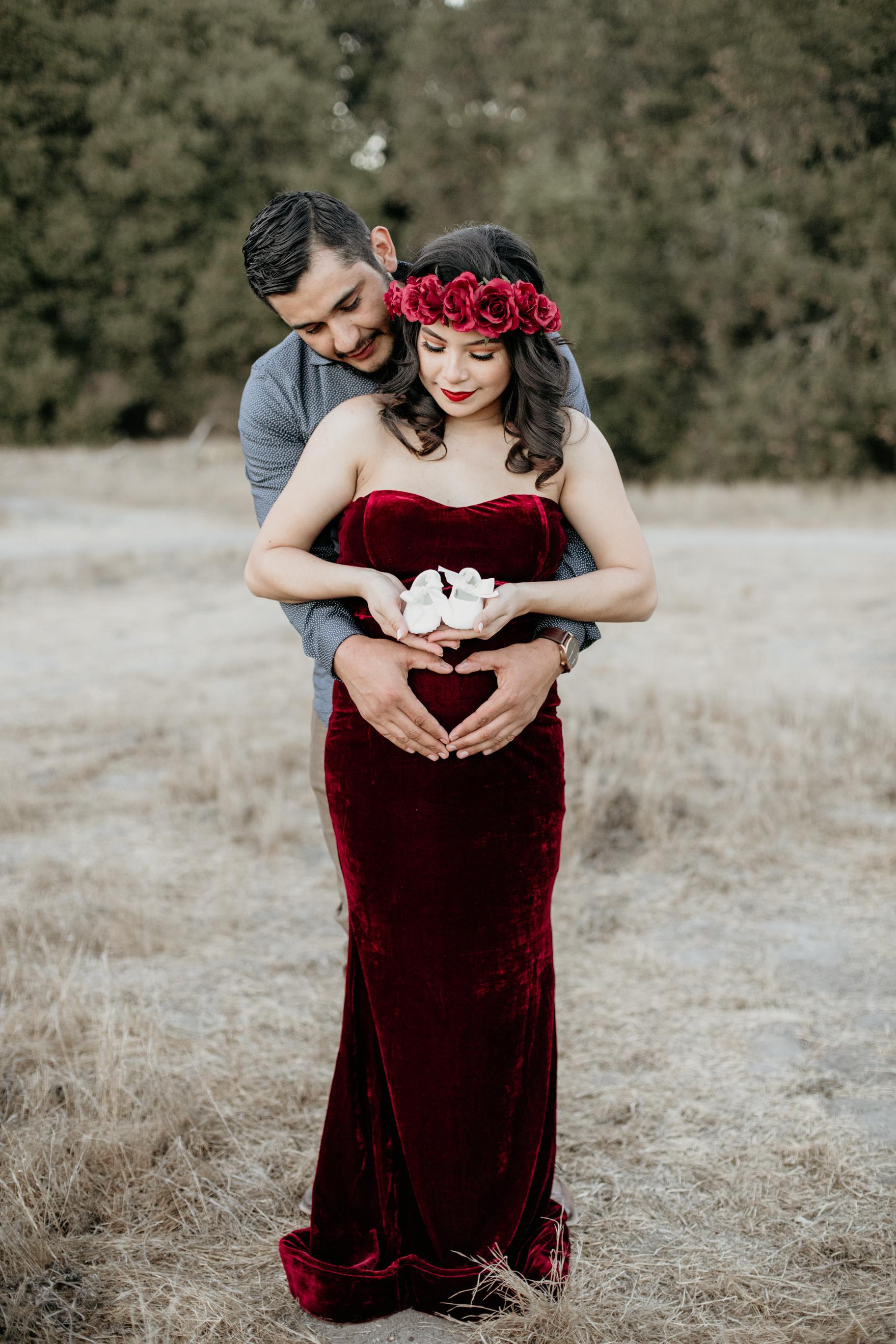 Amariz Maternity-212.jpg