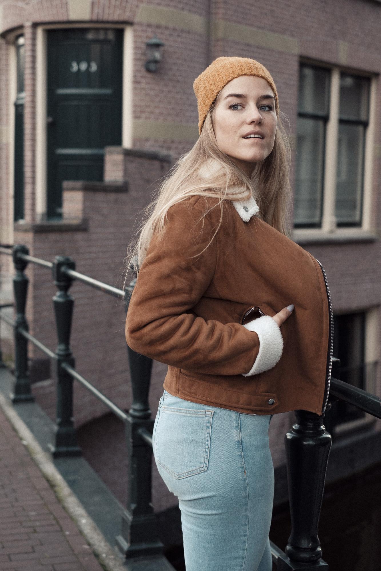 20190224 Amsterdam-386.jpg