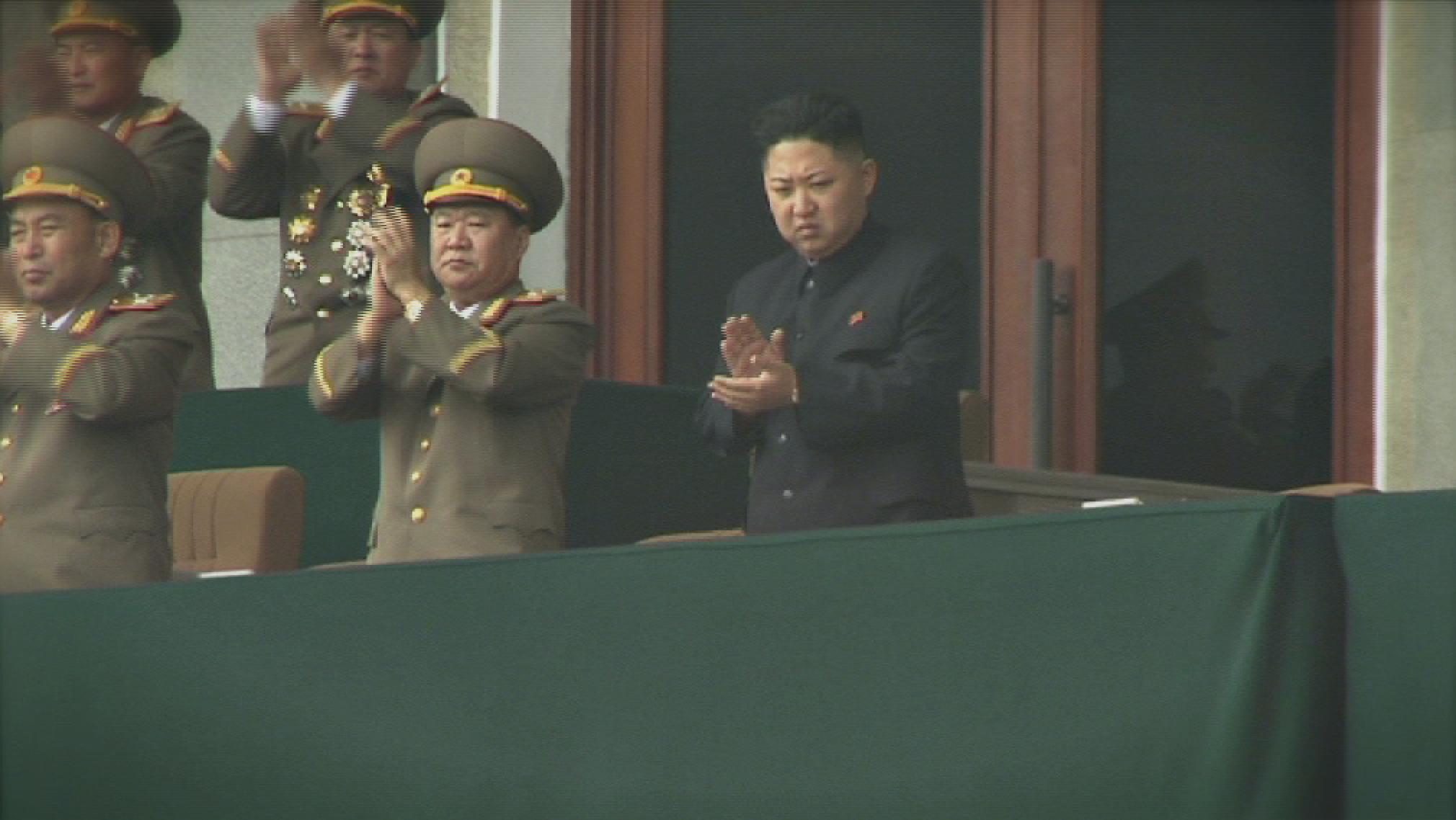 North Korea Videoblog Part 2