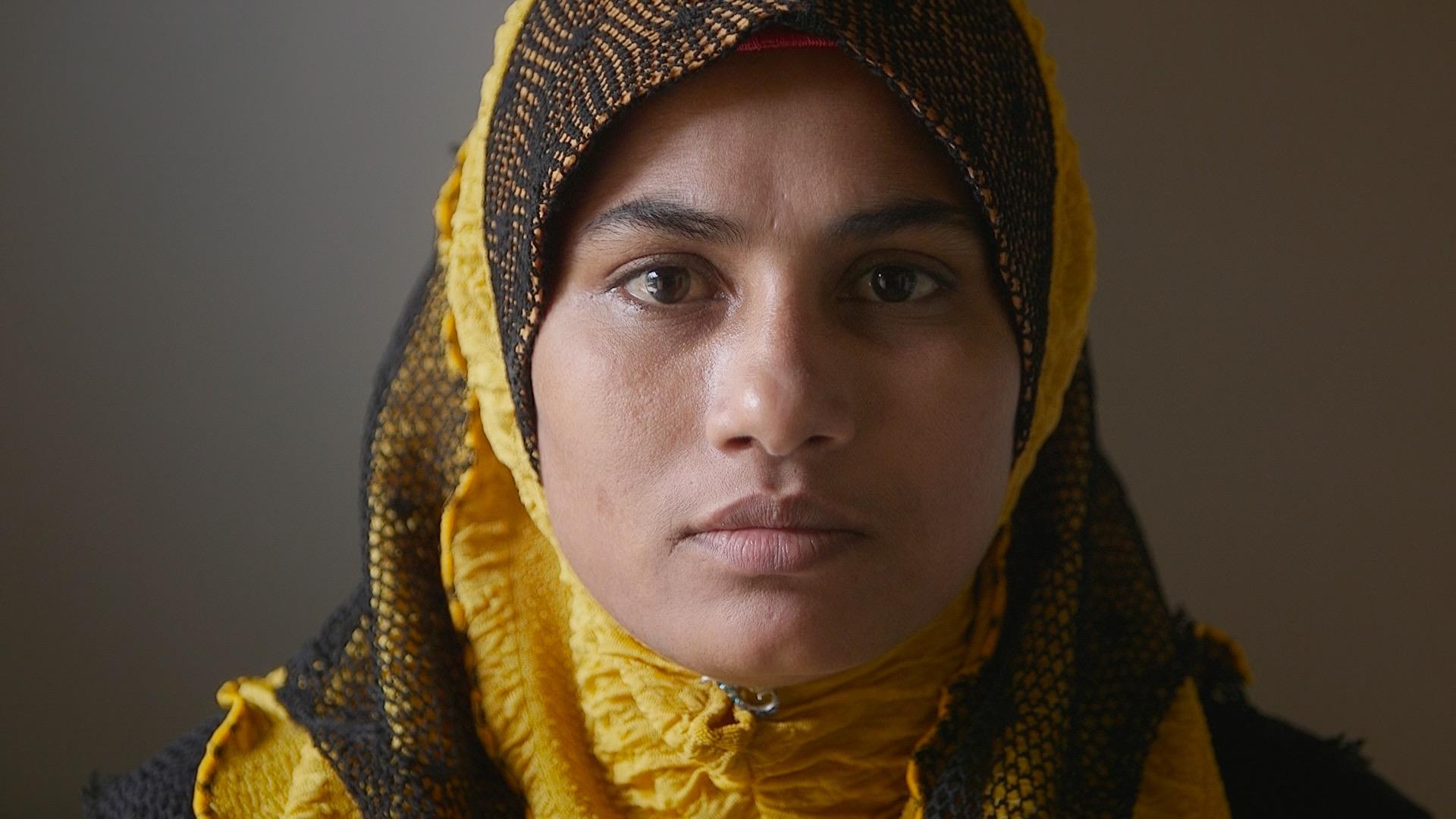 rohingya1.jpg