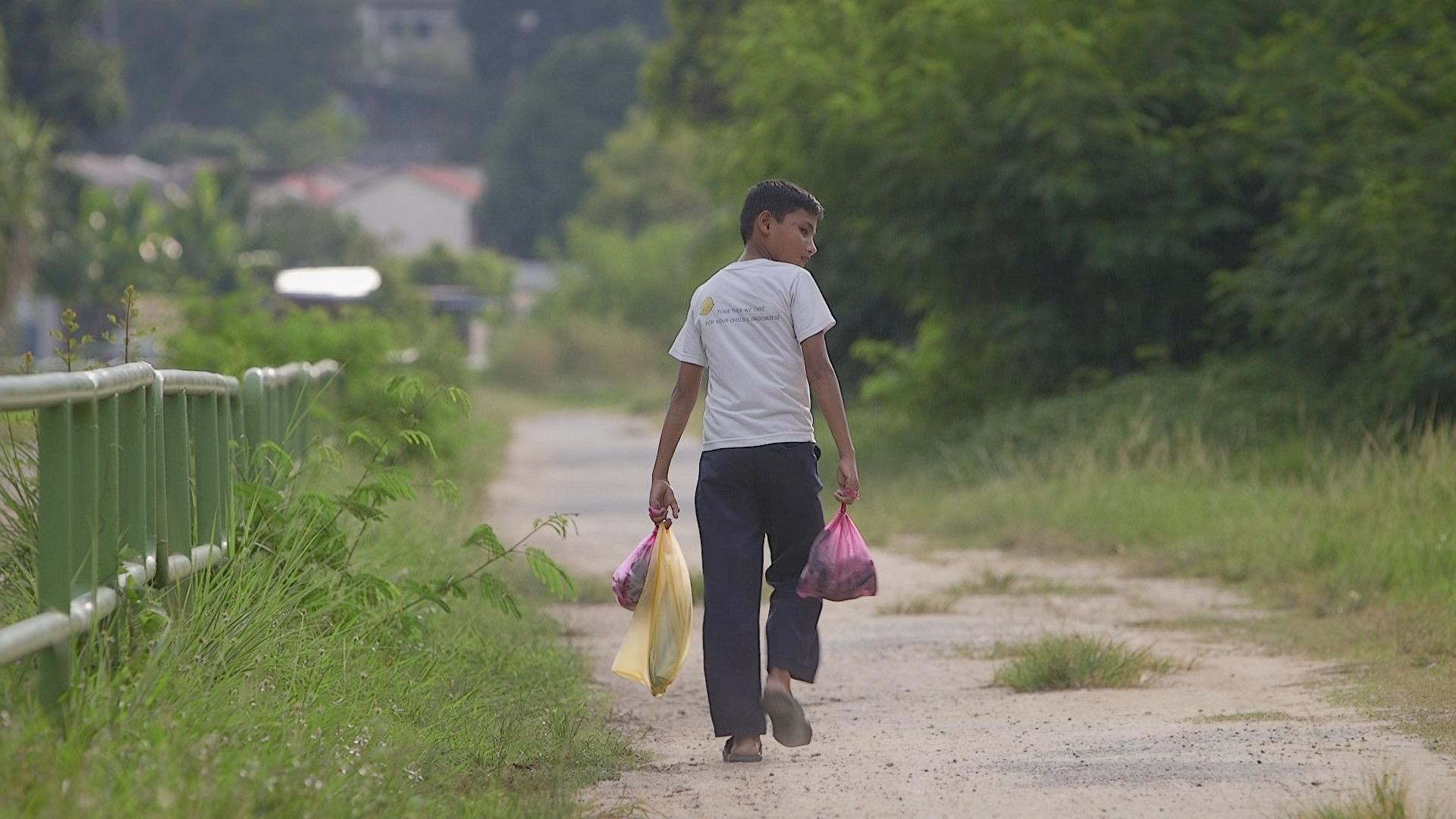 rohingya4.jpg