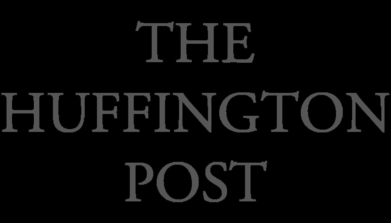 huffingtongray.png