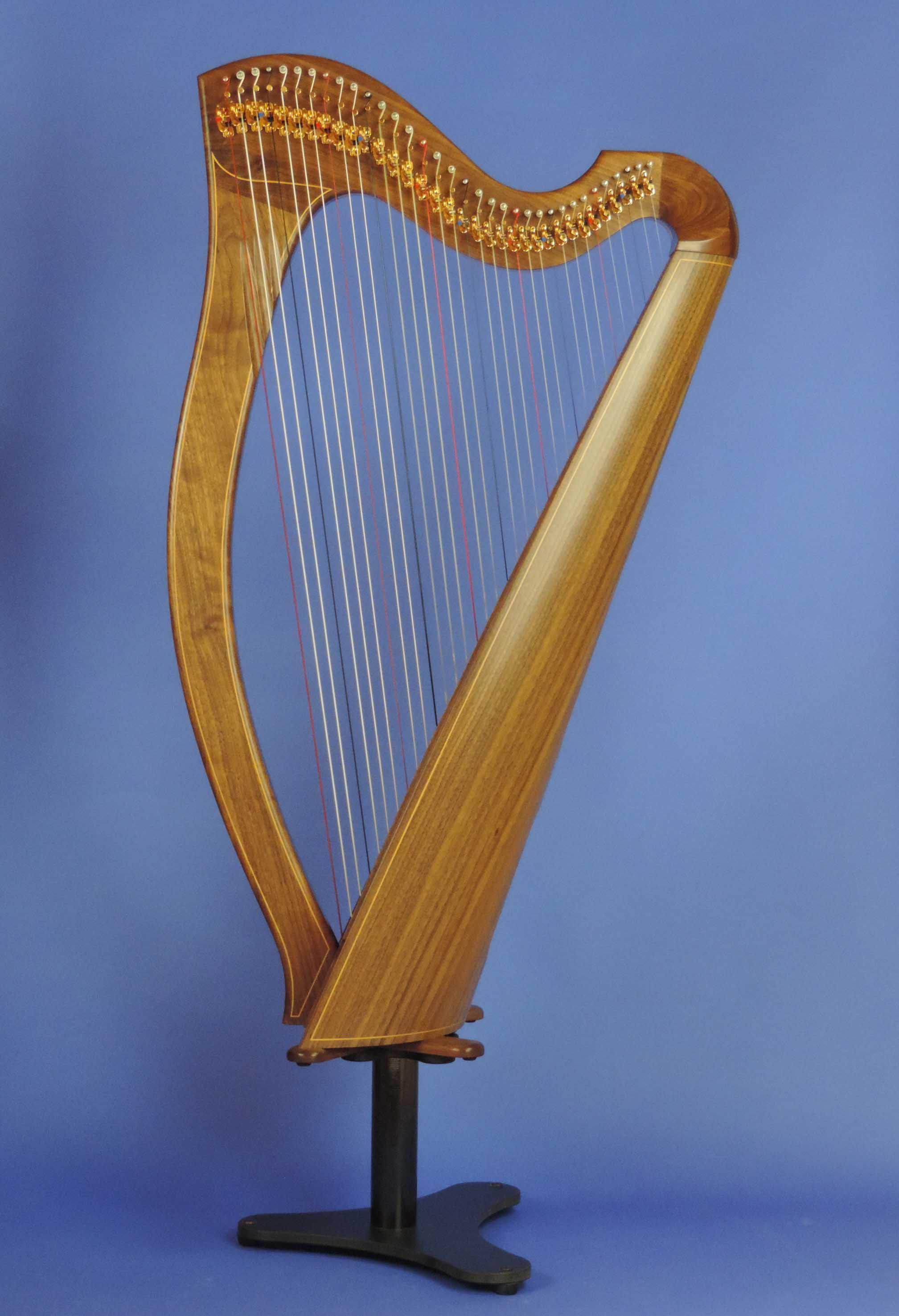 006 Harp on Stand.jpg