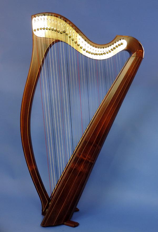 Jo Harp 002 small.jpg