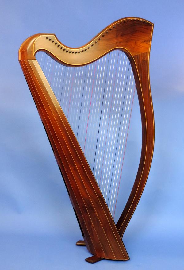 Jo Harp 001 small.jpg