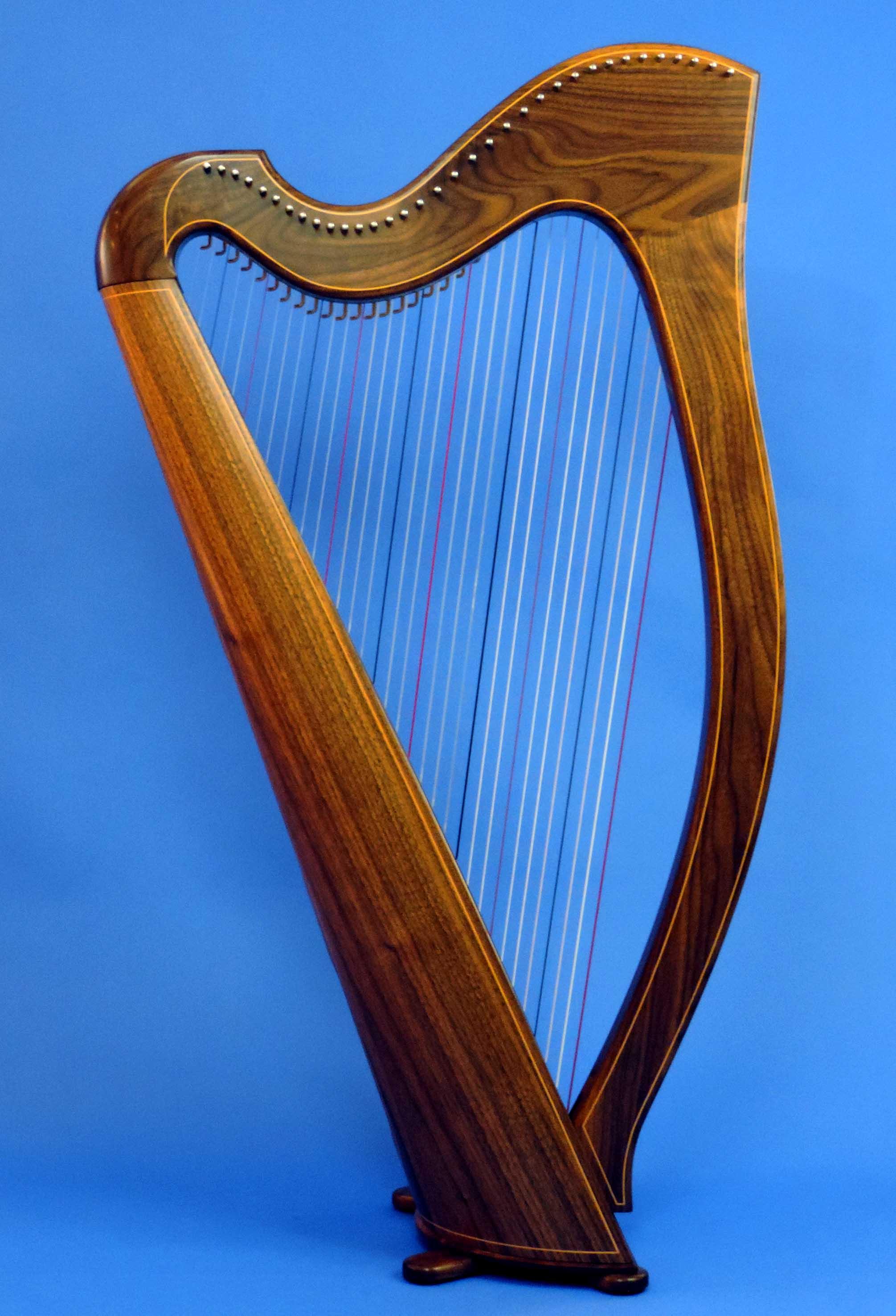 AA Jenny Harp 002.jpg