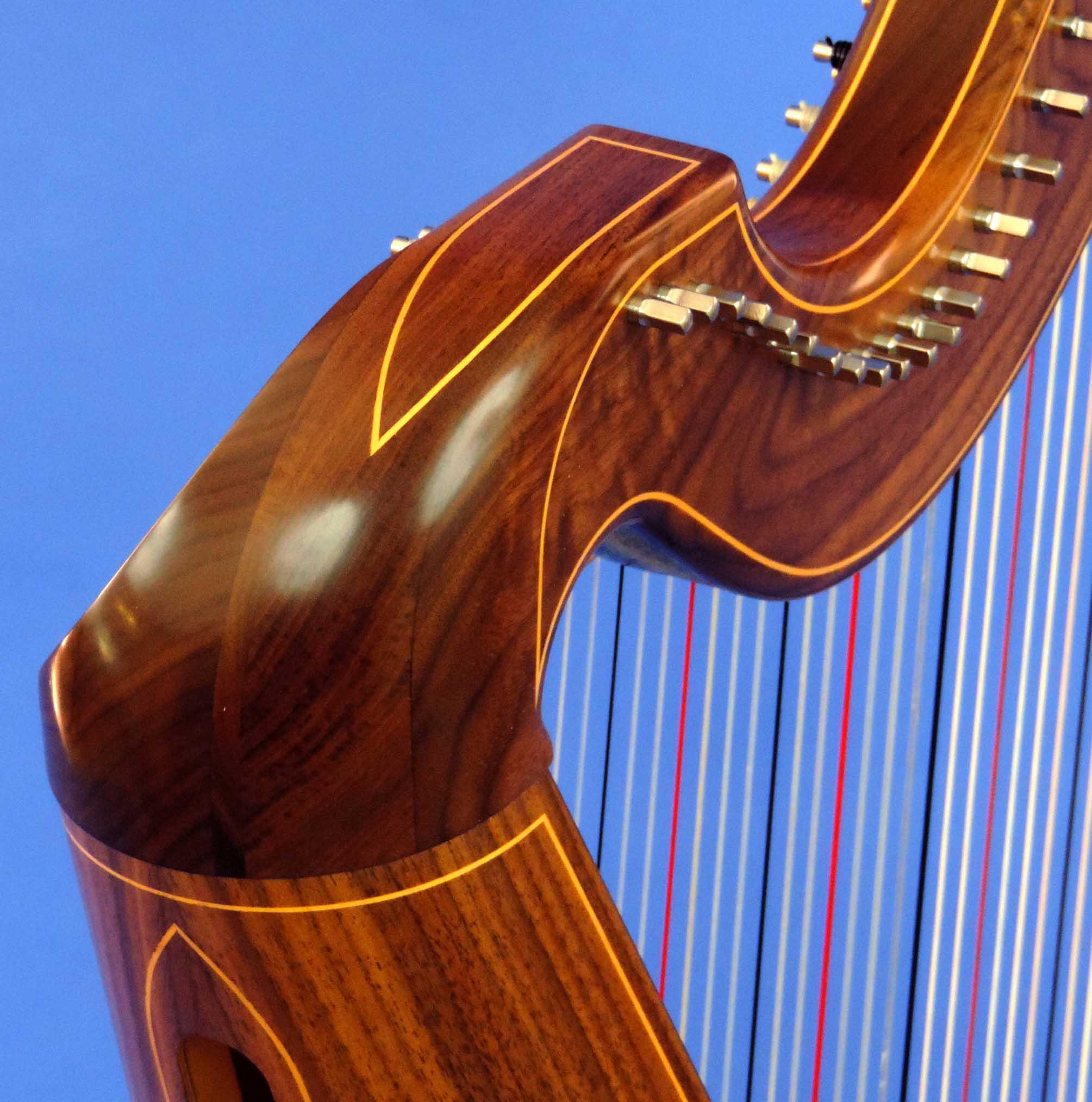AA Jenny Harp 007 Square.jpg