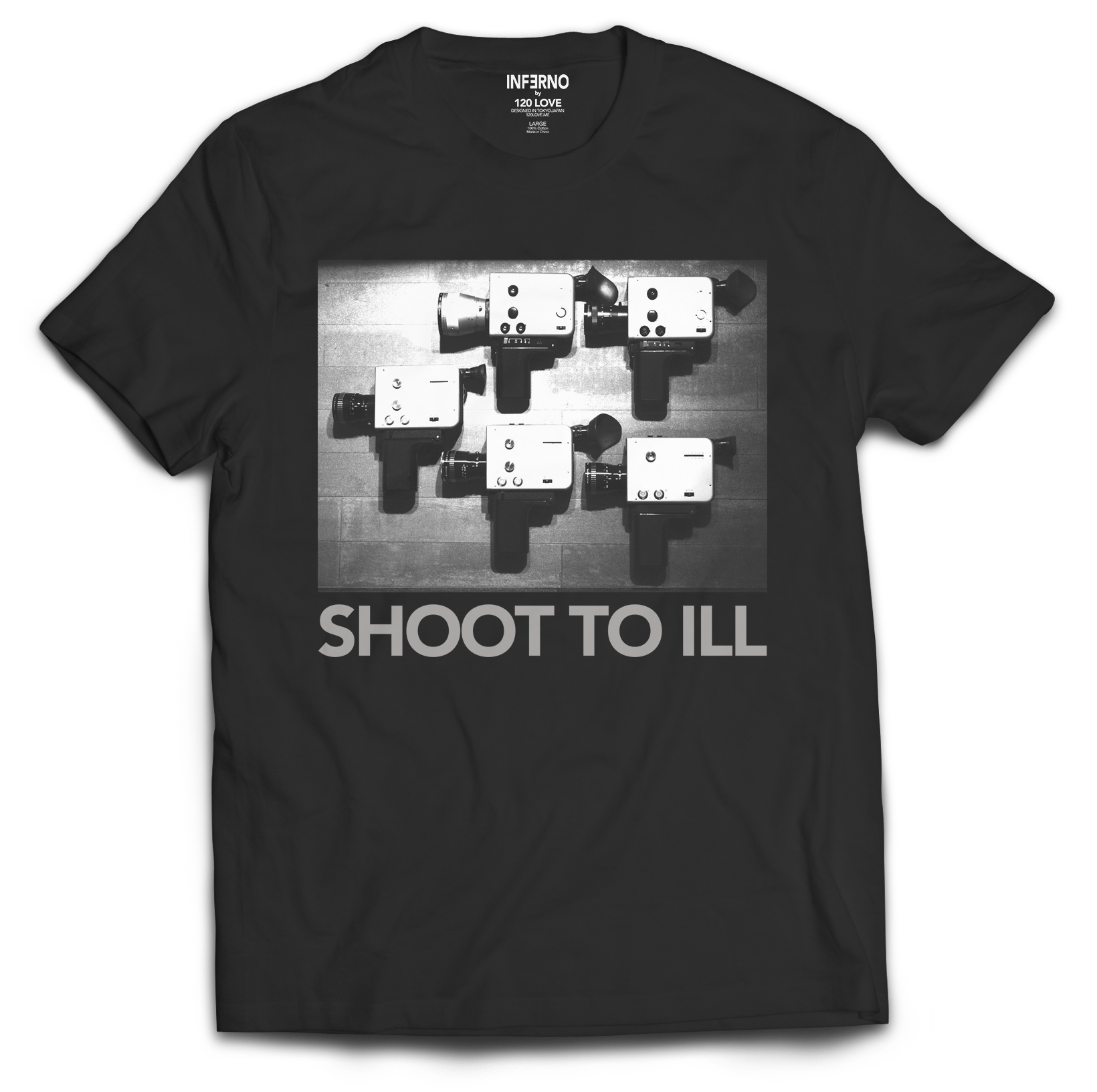 SHOOTTOILL.png