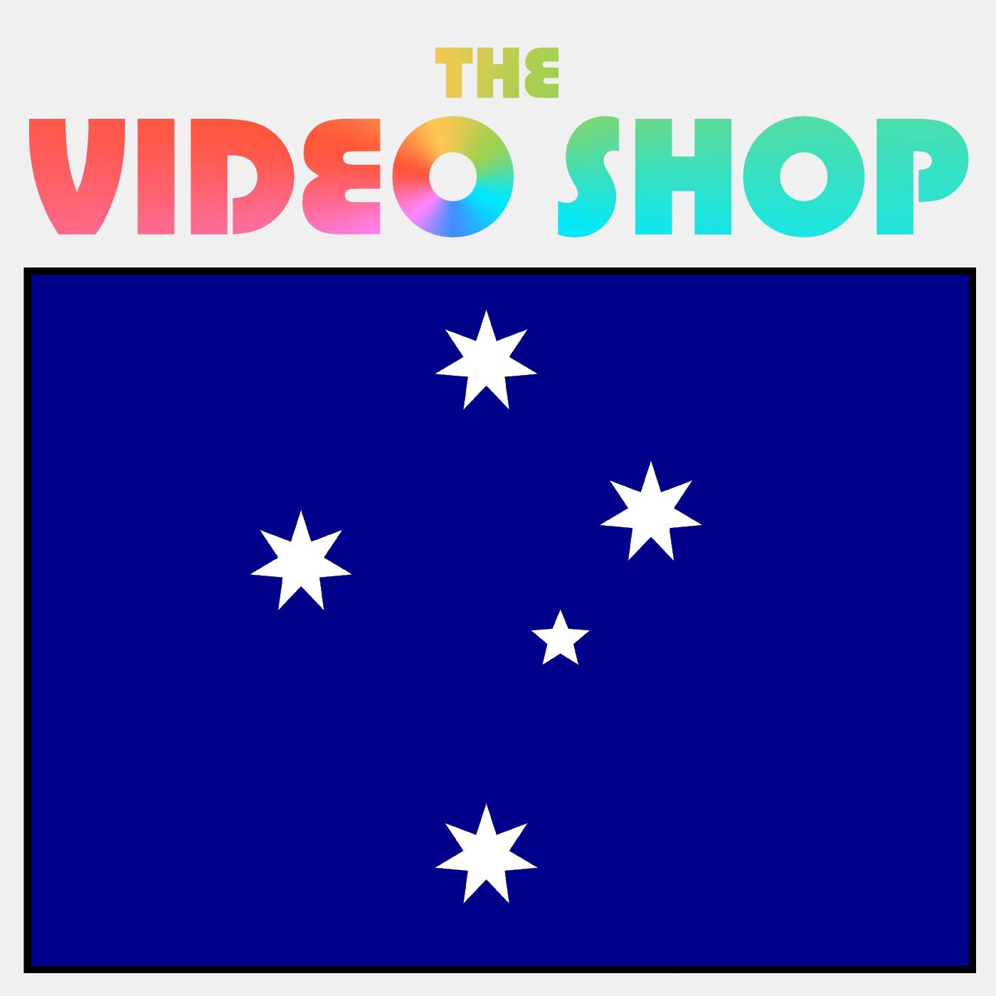 #97 -  Australia Day.png