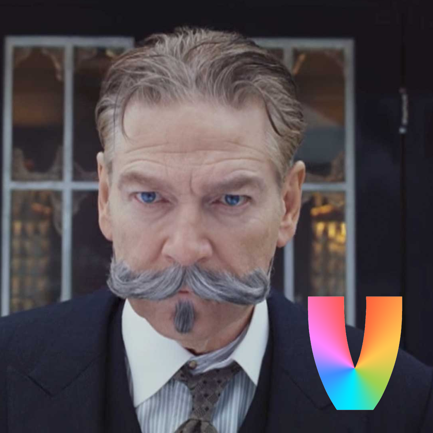 139 Murder on the Orient Express.png