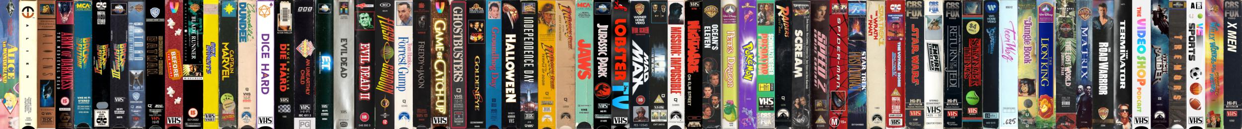 VHS Banner MI.png
