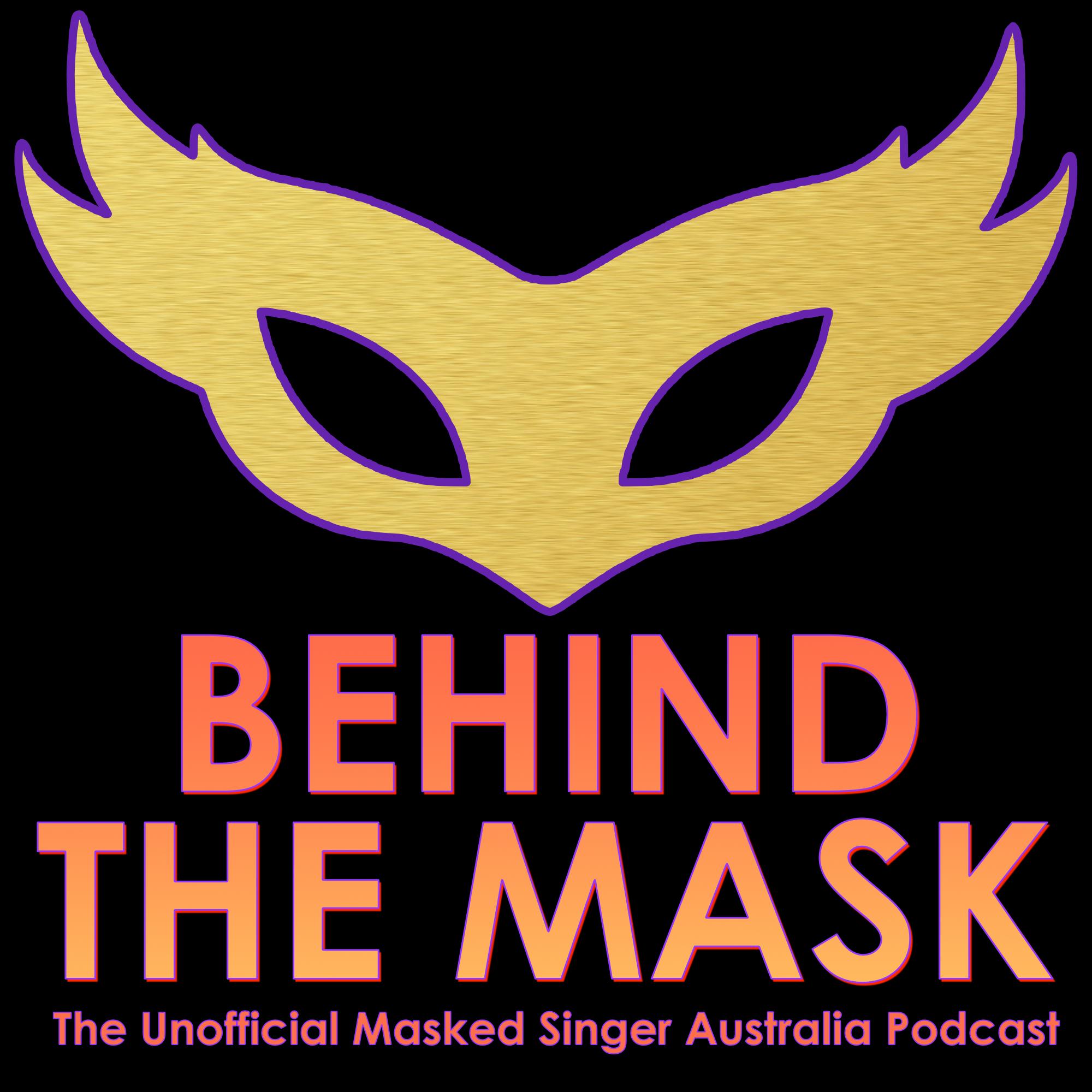 Behind the Mask Logo V1.png