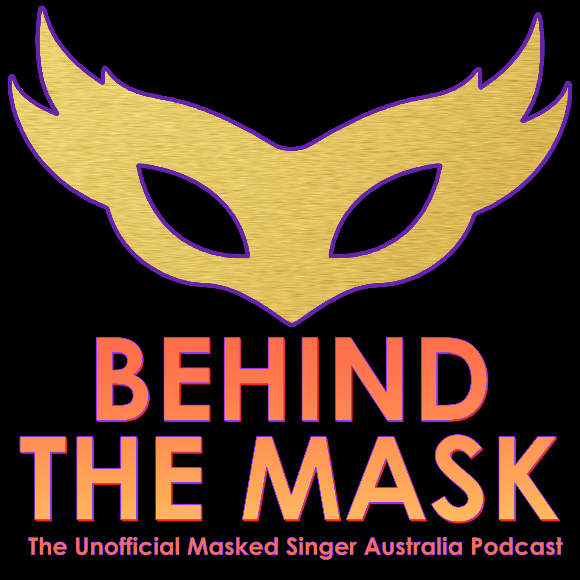 Behind the Mask Logo V1.png