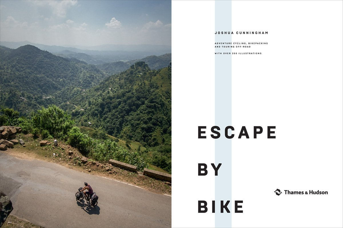 escape by bike half cover.jpg