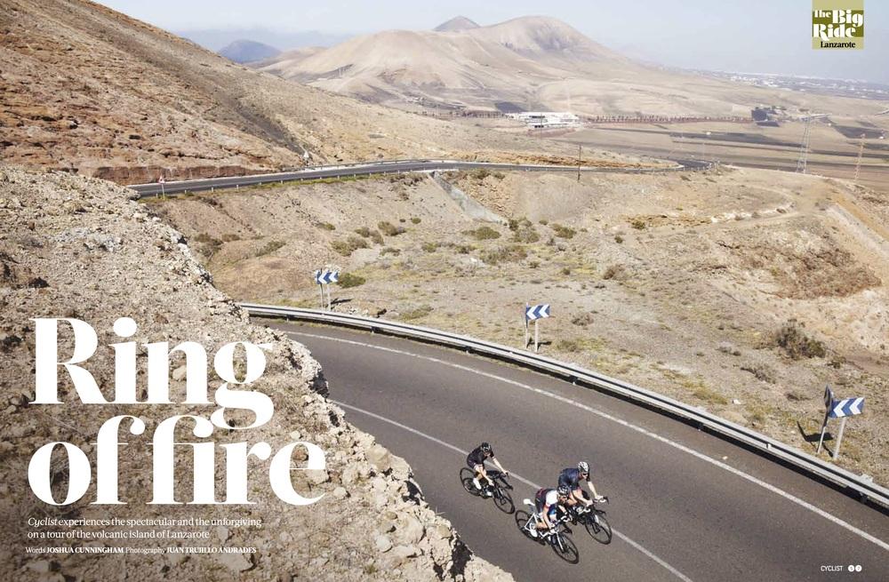 Big+Ride+Lanzarote.jpg