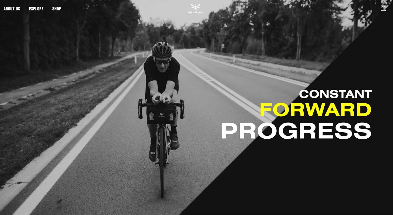 constant-forward-progress.jpg