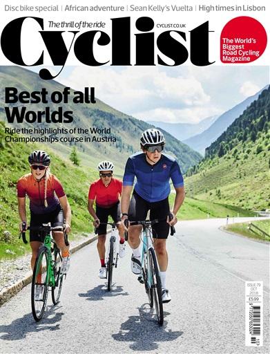 cyclist newstand 3.jpg