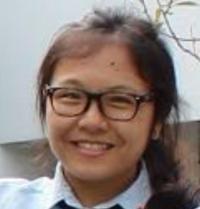 Annabelle Lim.jpg