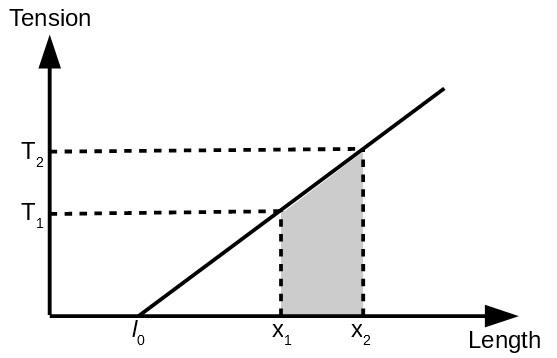 Graph01.jpg