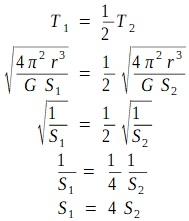 q2-3.jpg
