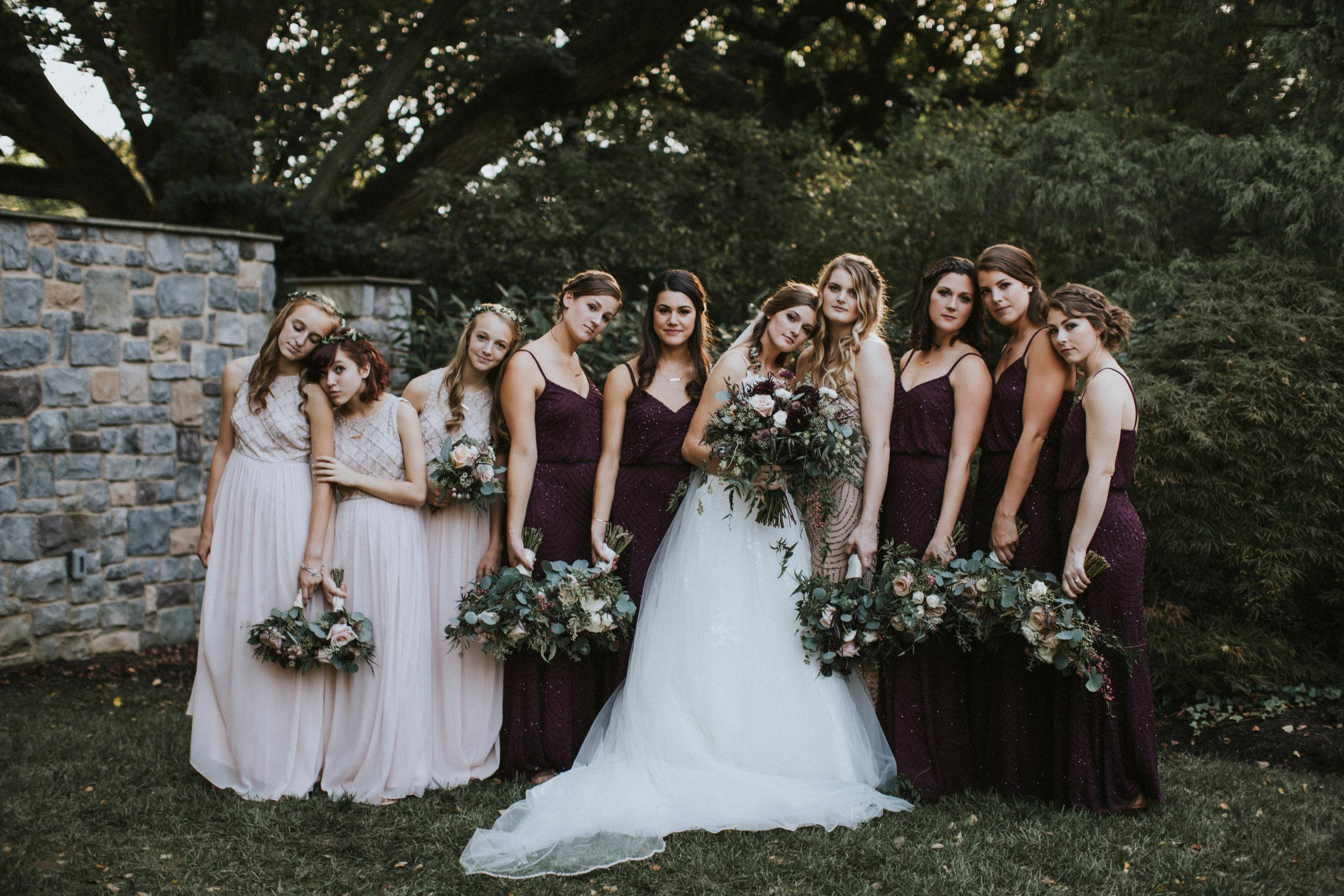 Josh Lindsay 10 07 17-Full Wedding-0415.jpg