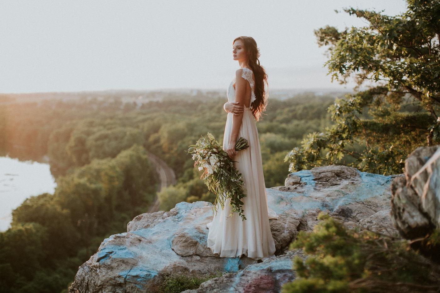 Ethereal Bridal Inspiration-Ethereal Bridal Inspiration-0124.jpg