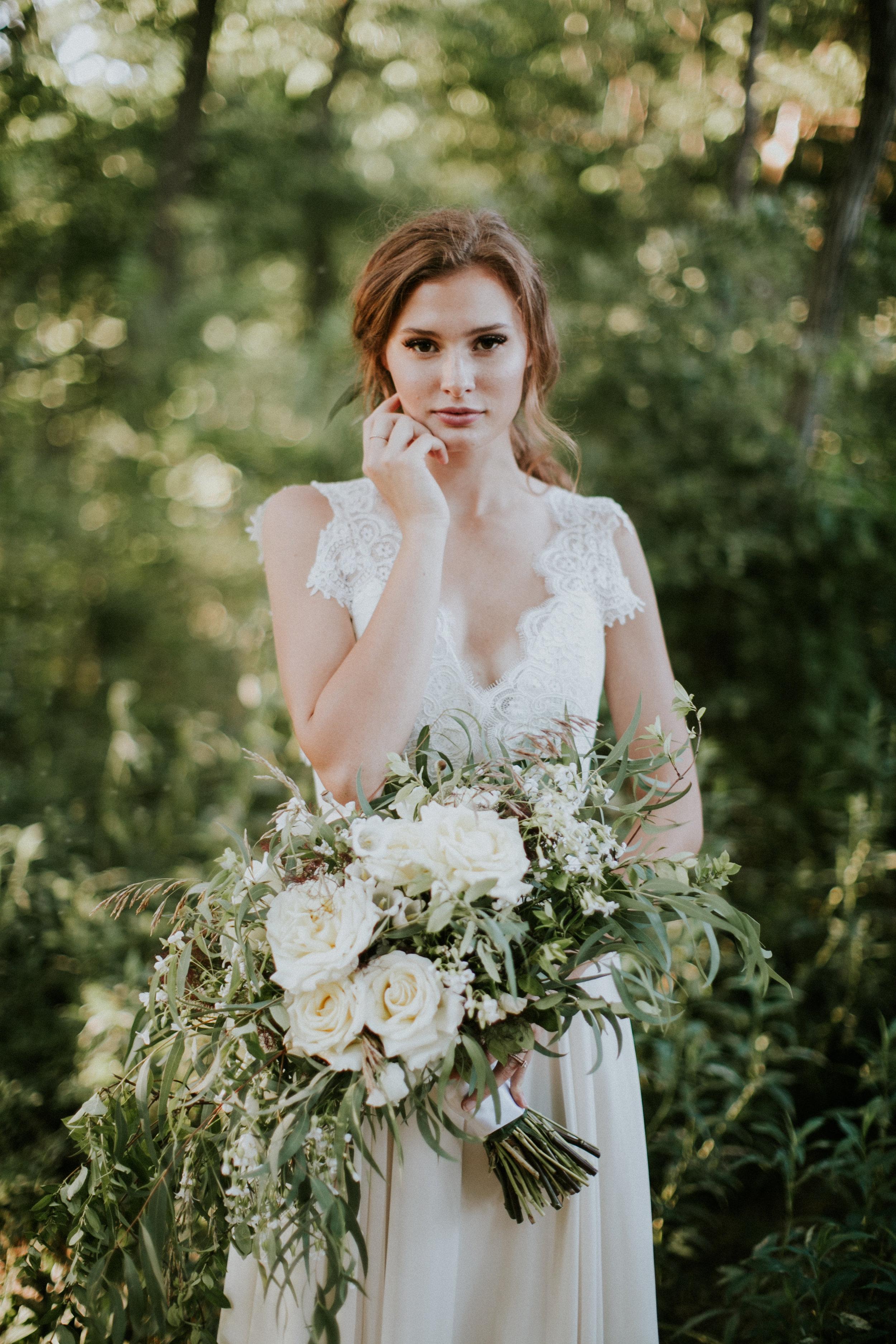 Ethereal Bridal Inspiration-Ethereal Bridal Inspiration-0099.jpg