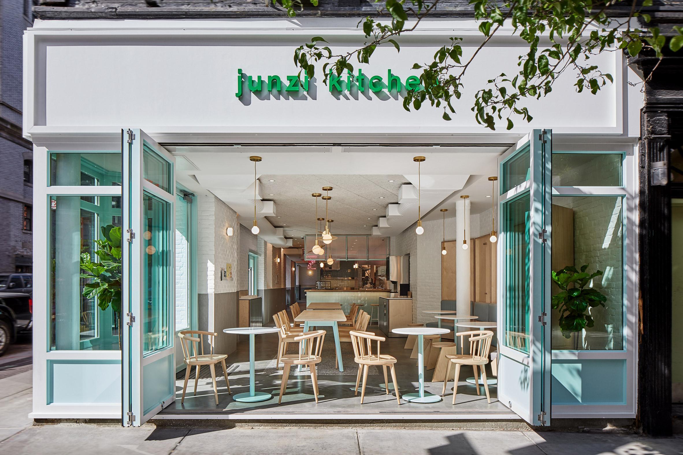 junzi-kitchen-xuhui-zhang-interiors-restaurant-new-york-city-usa_dezeen_2364_col_1.jpg