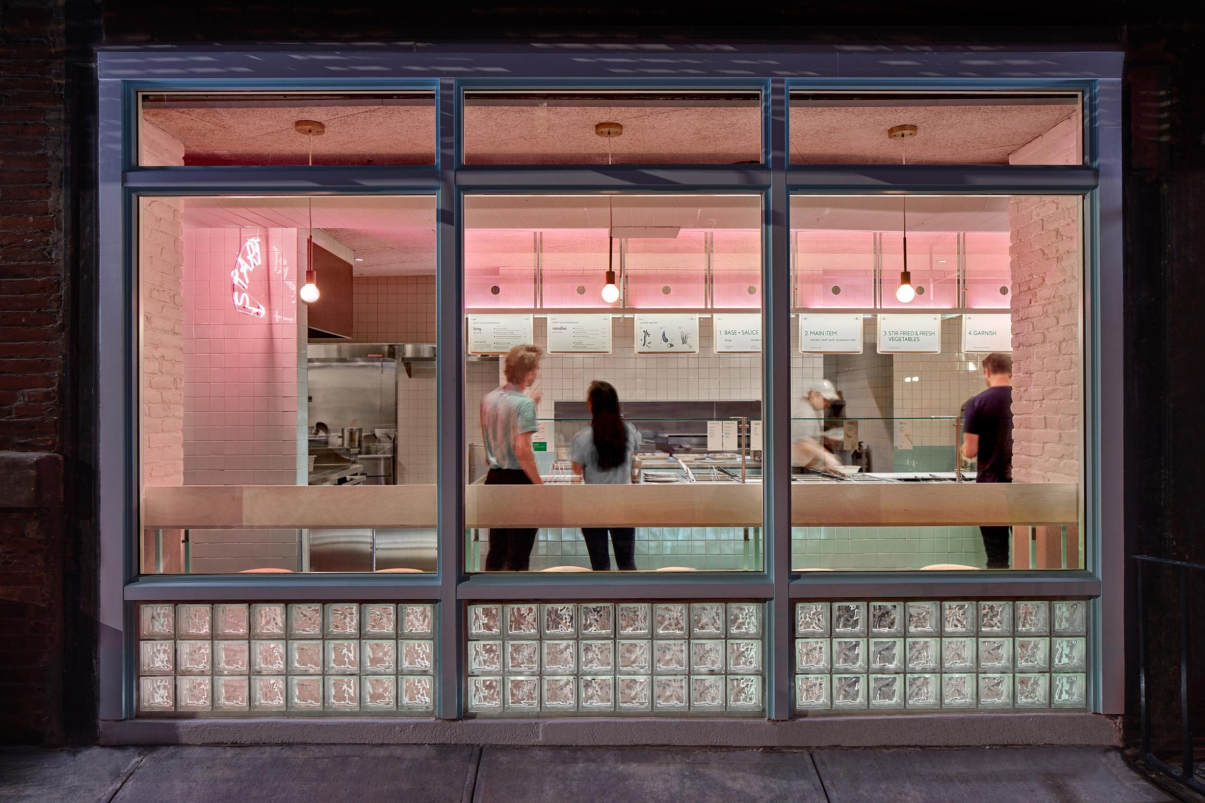 junzi-kitchen-xuhui-zhang-interiors-restaurant-new-york-city-usa_dezeen_2364_col_8.jpg
