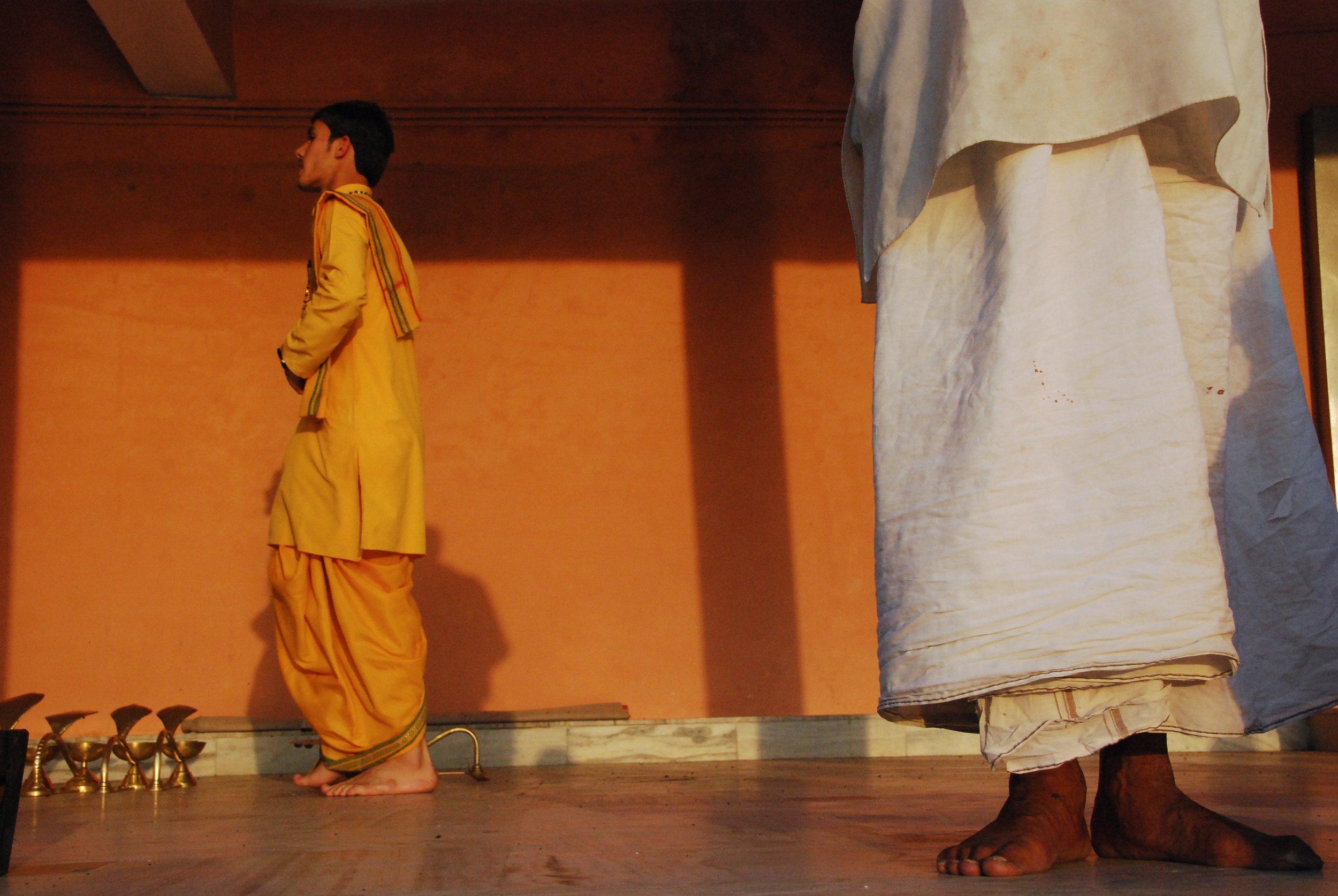 5.Lefteris_Parasyris_India_Coexist_2012_ 5.jpg