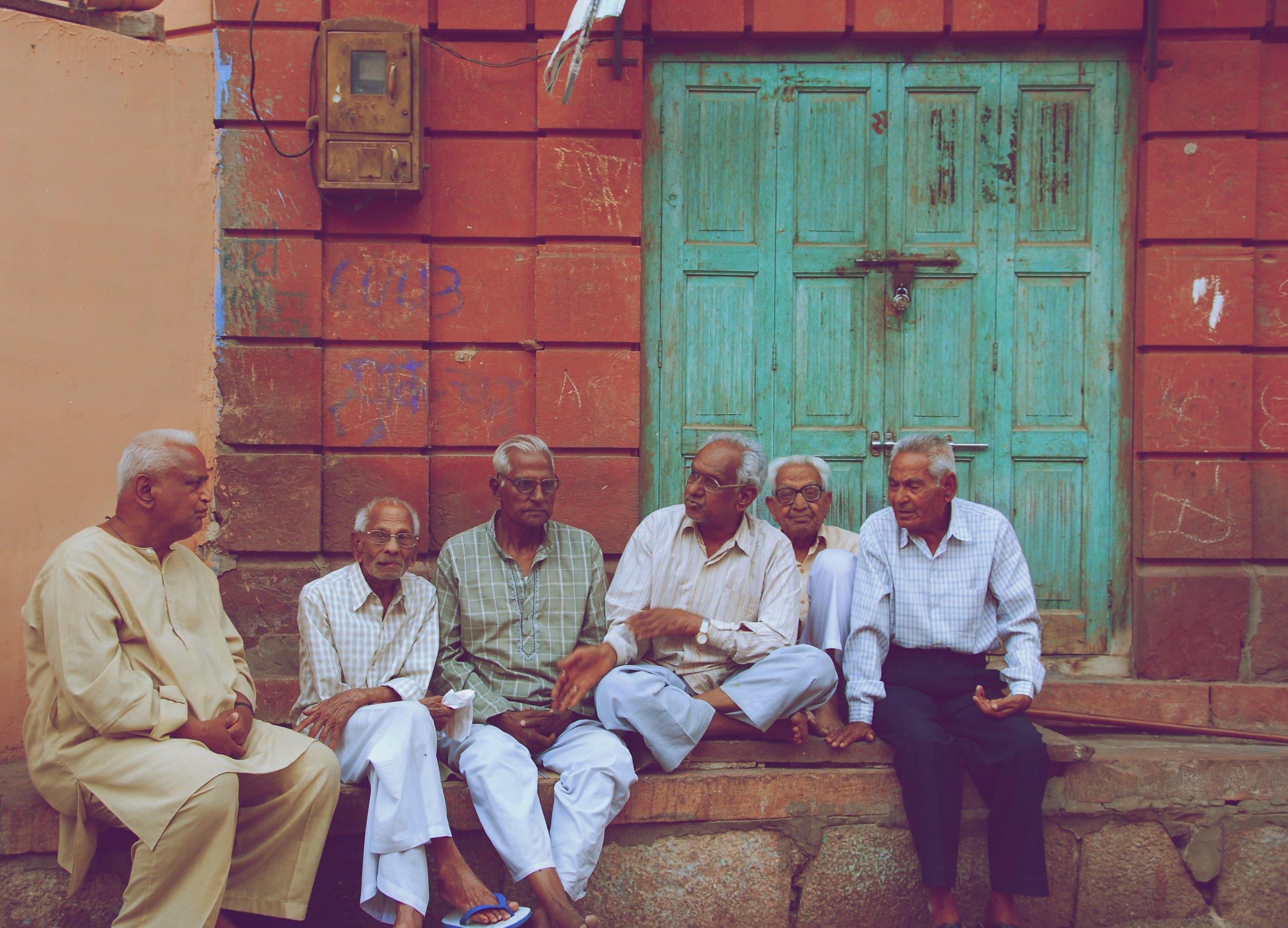 19.Lefteris_Parasyris_India_Coexist_2012_ 19.jpg