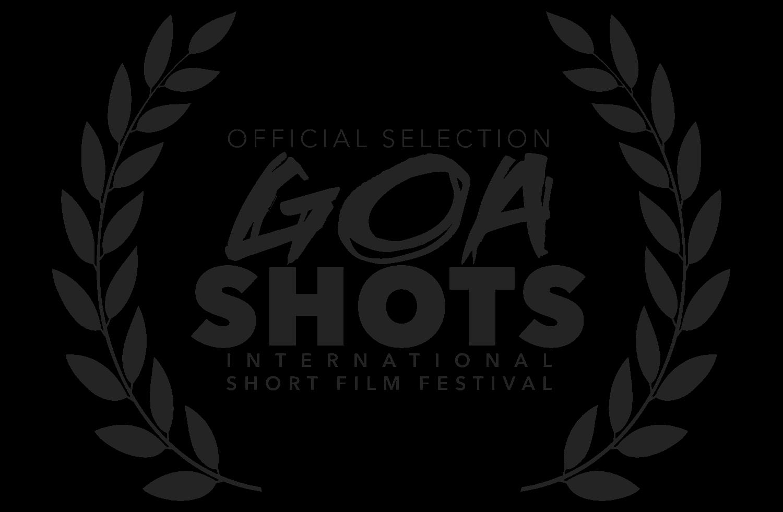 Goa Shots-Laurel.png