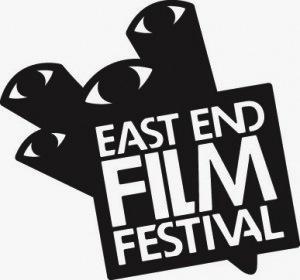 East-End-Film-Festival.jpg