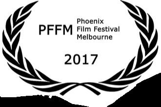 PFFM2017.png