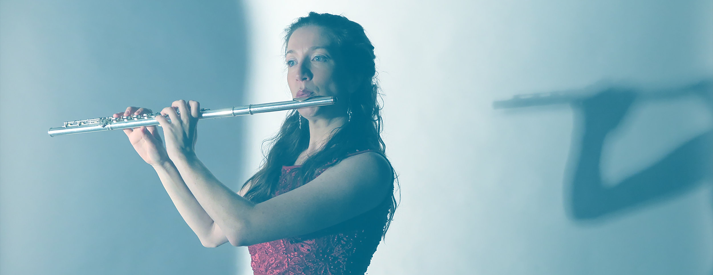 Undercurrents - Queensland Youth Symphony2018 Concert Series