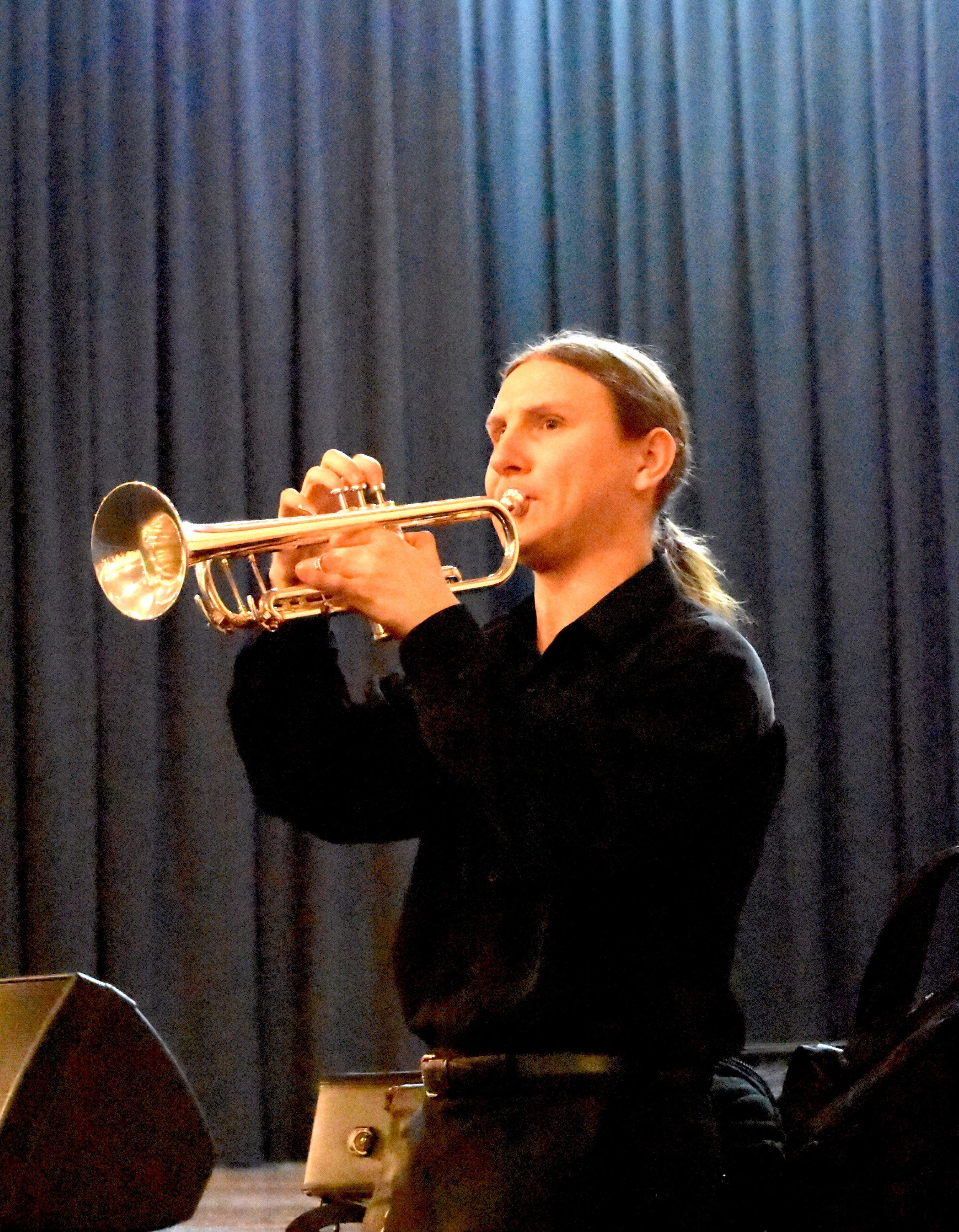 Tim trumpet.jpg