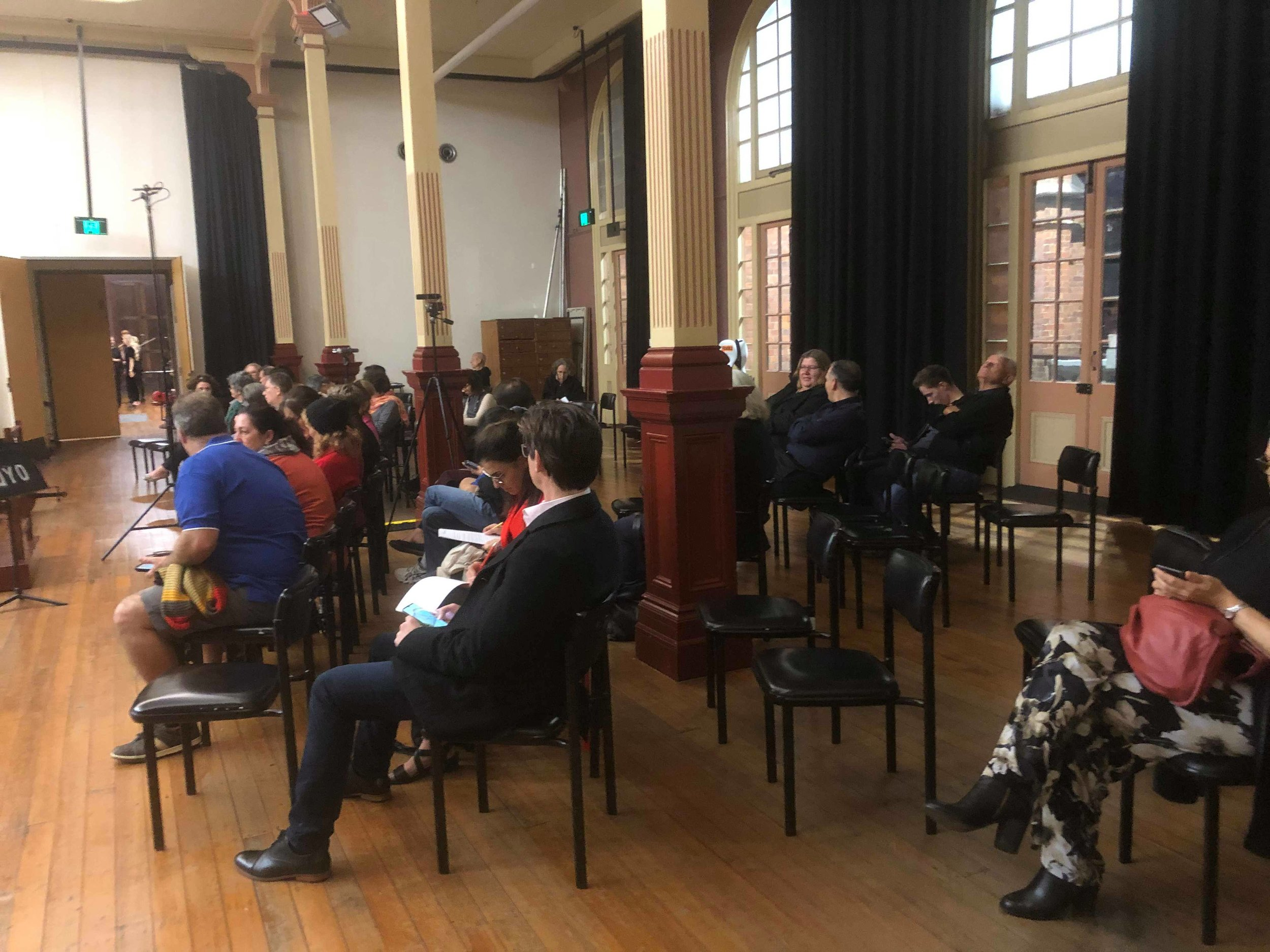Photo of audience.jpg
