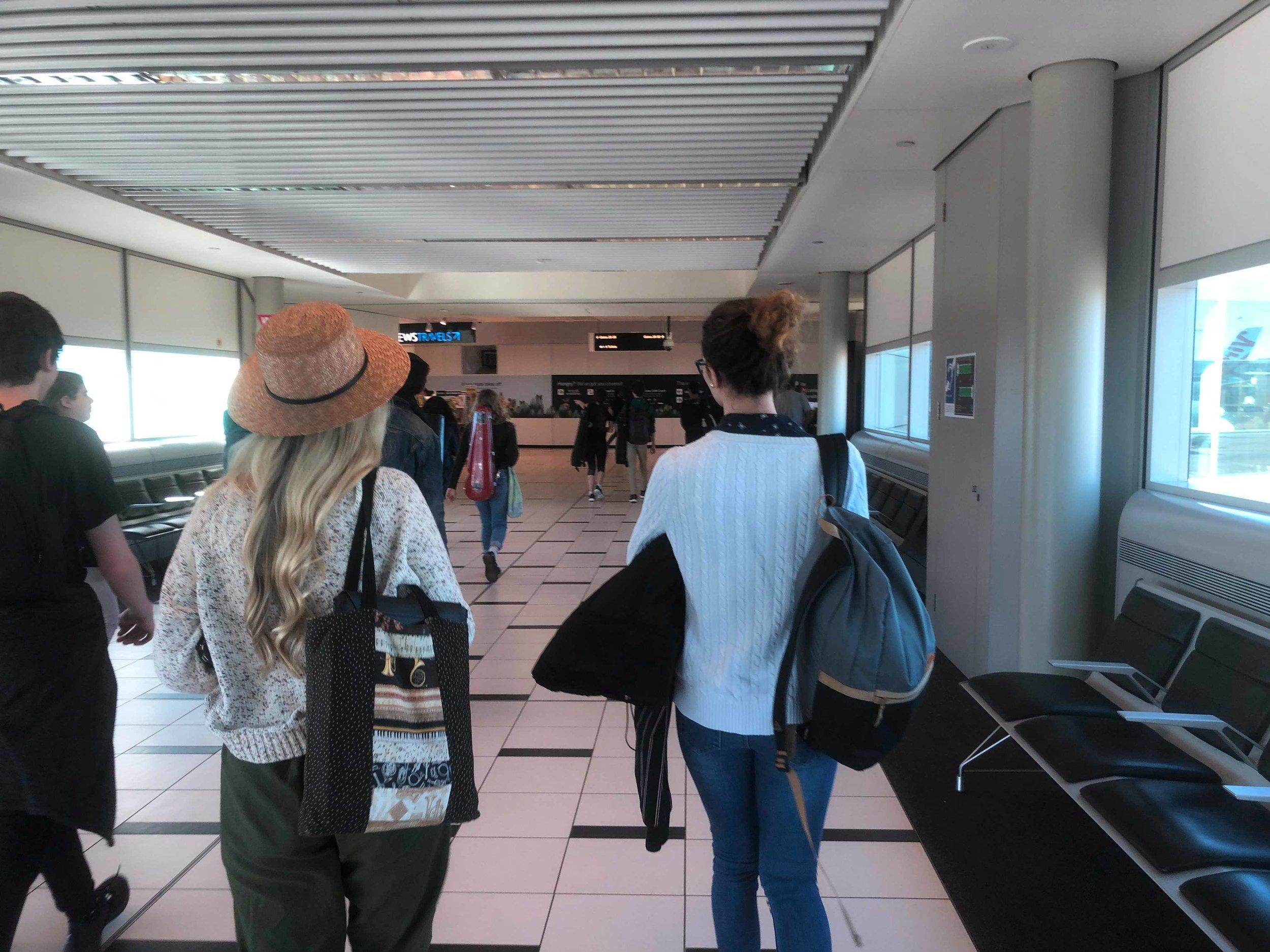 day 1 airport.jpg
