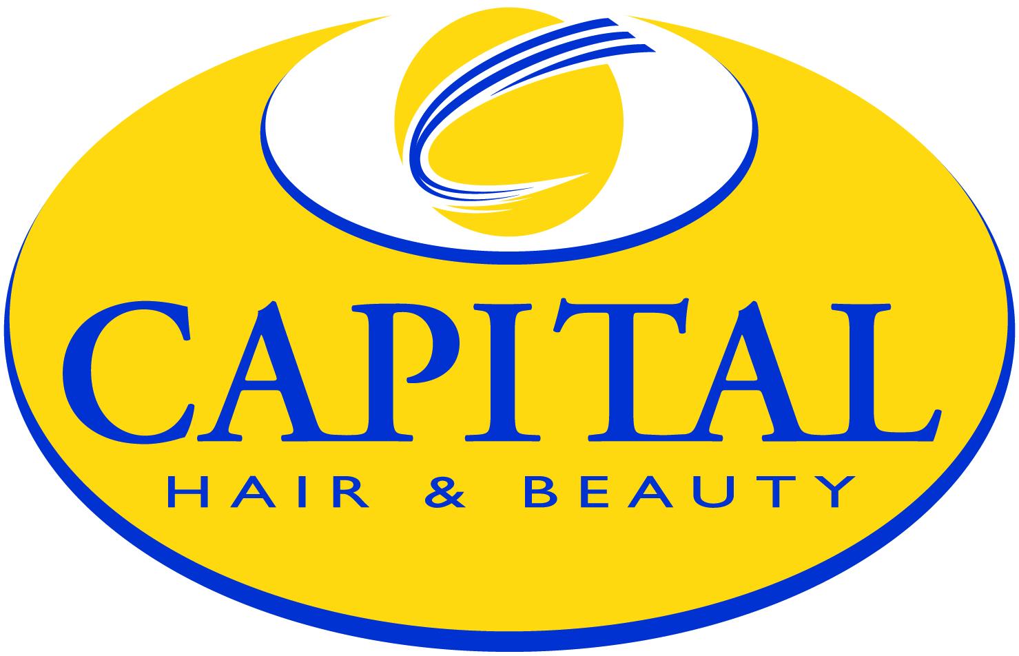 CAPITAL logo_spot col [Converted].jpg