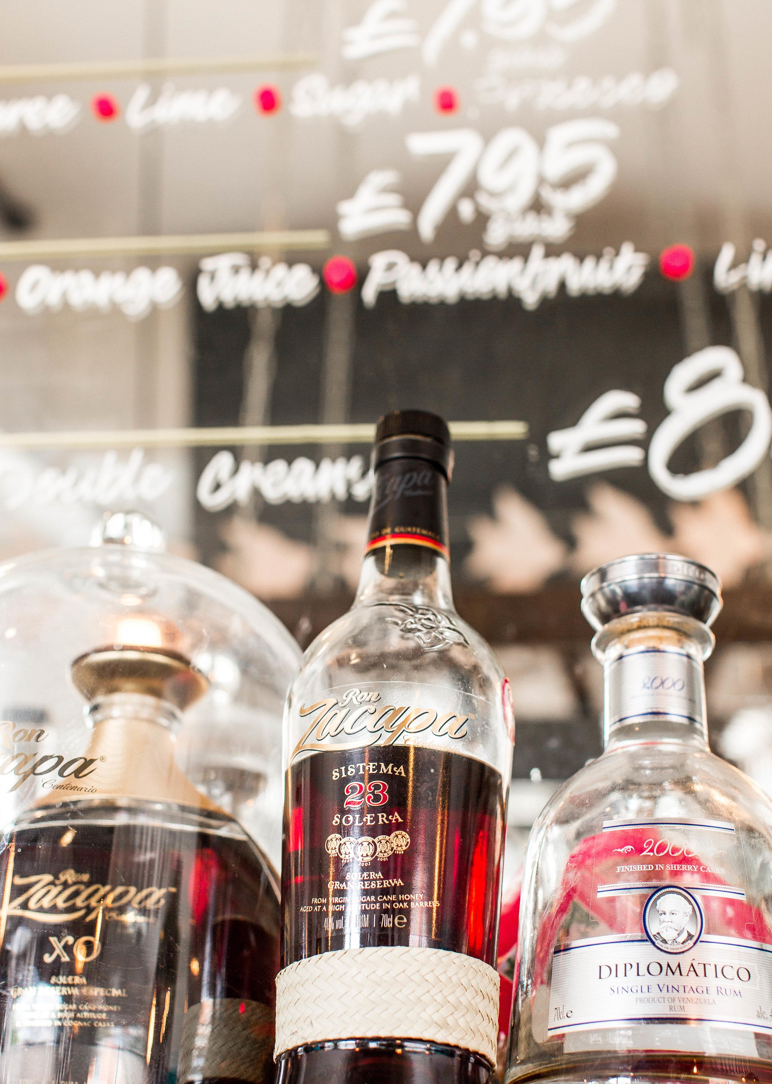 bottles 2 (1 of 1).jpg