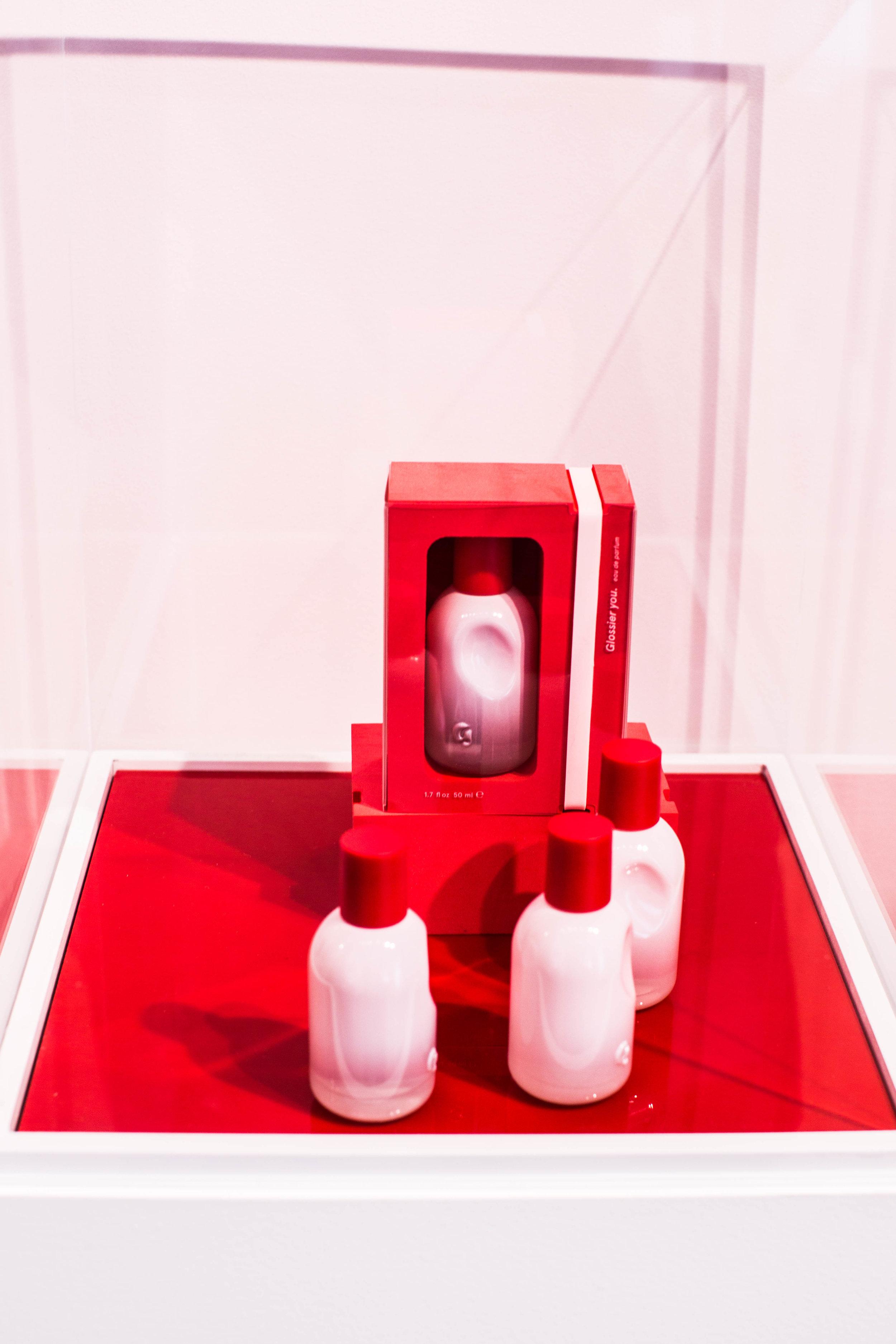 glossier red (1 of 1).jpg