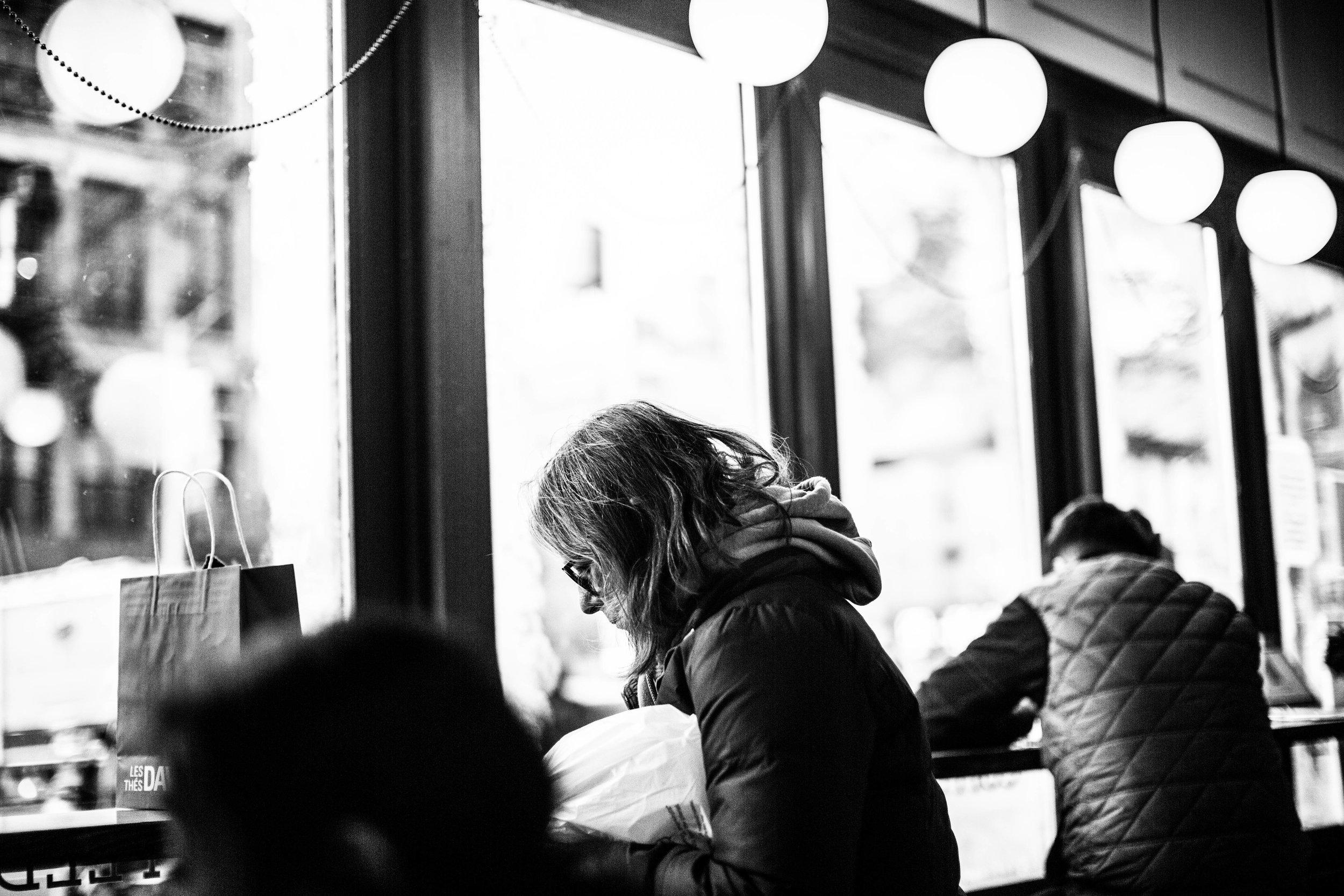 lady in window (1 of 1).jpg