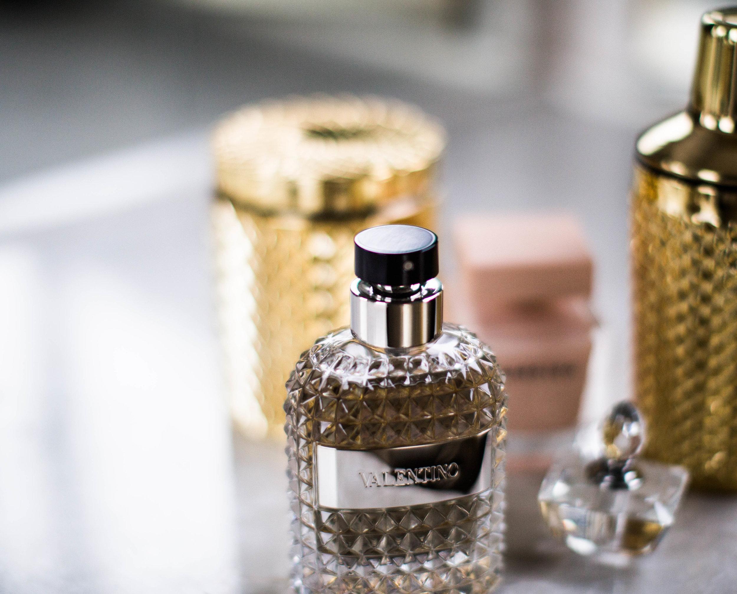 fragrance valentino 2 (1 of 1).jpg